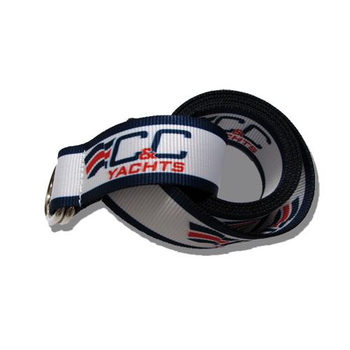 C&C Yachts - Belt
