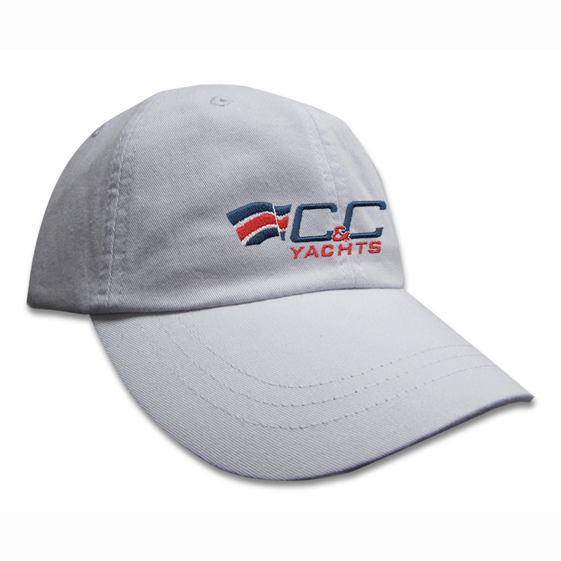 C&C YACHTS - 30 ONE DESIGN HAT