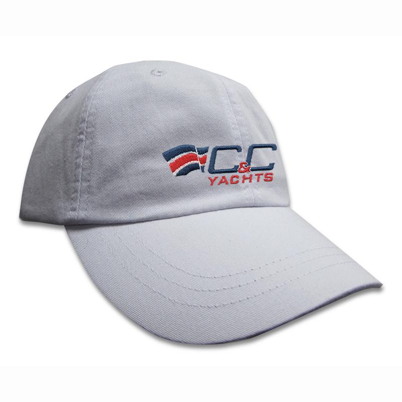 C&C YACHTS - REDLINE 41 HAT