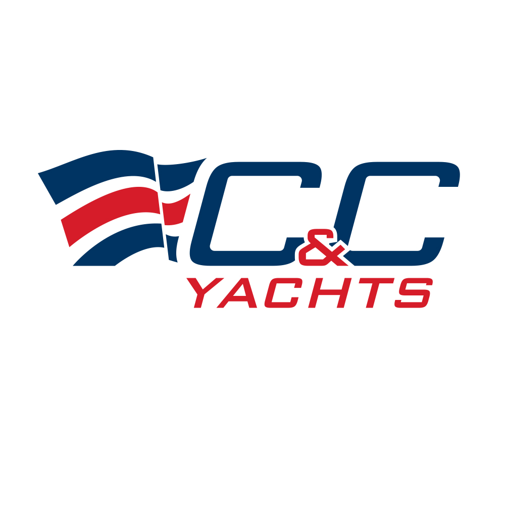 C&C YACHTS - LOGO ADDED TO OTHER PRODUCTS