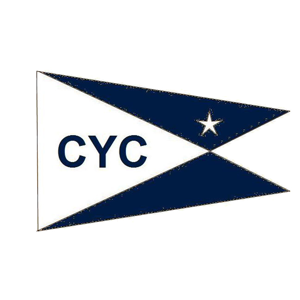 Centerboard Yacht Club- Emblem Added to Other Products
