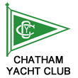 Chatham Yacht Club Store