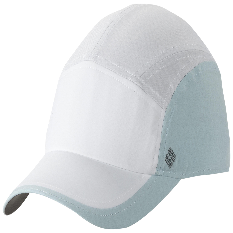 Columbia Women's Trail Dryer Cap (CL9497)