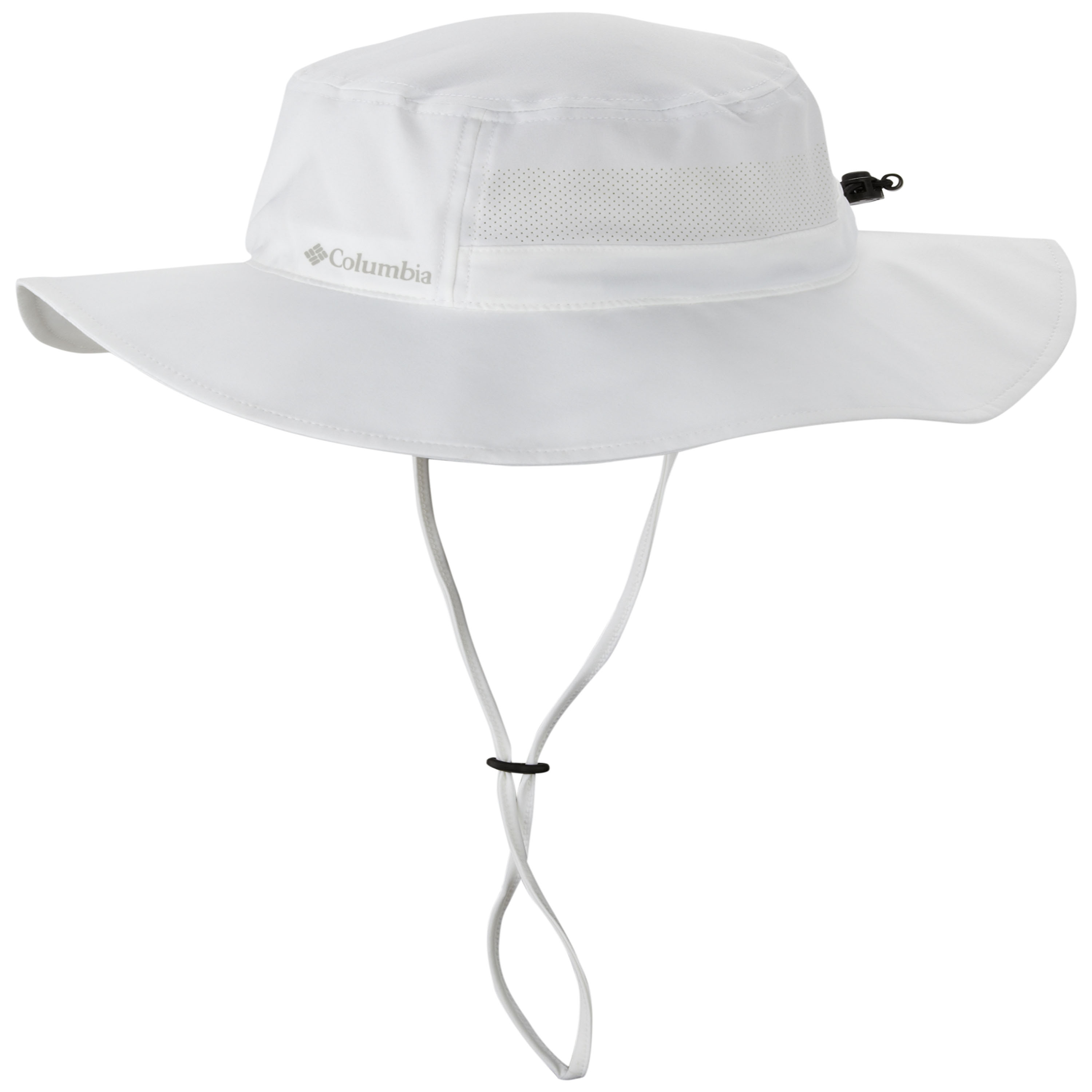 SILVER RIDGE BOONEY HAT