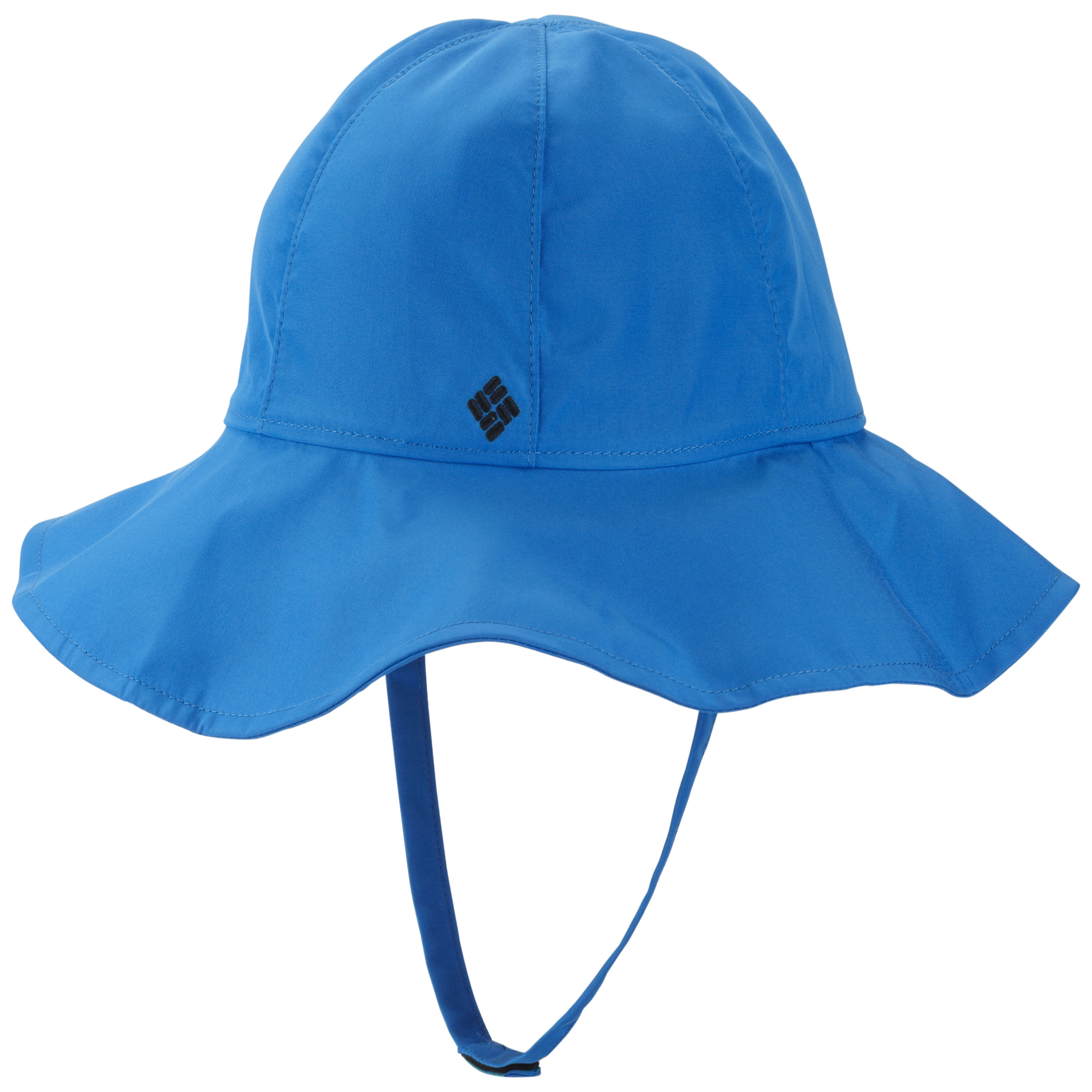 Columbia Youth Packable Booney Hat (CY9954)