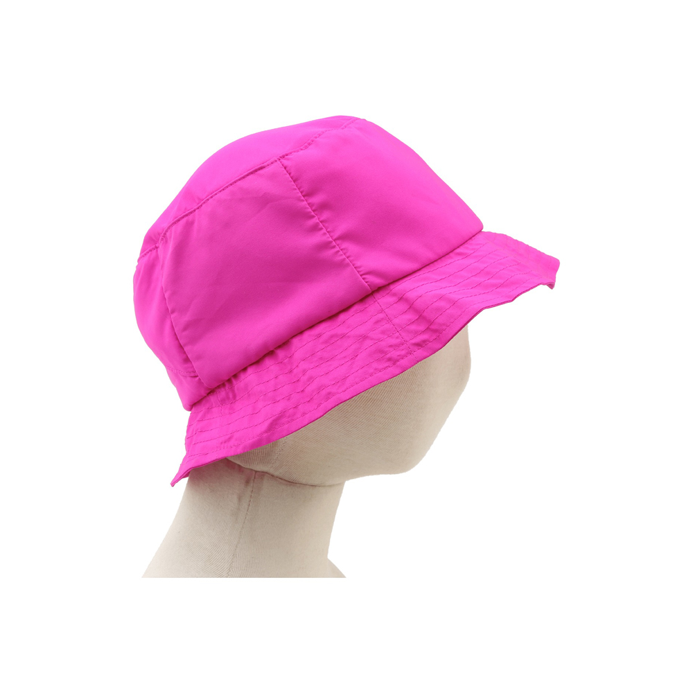 Columbia Youth Packable Bucket Hat (CY9955)
