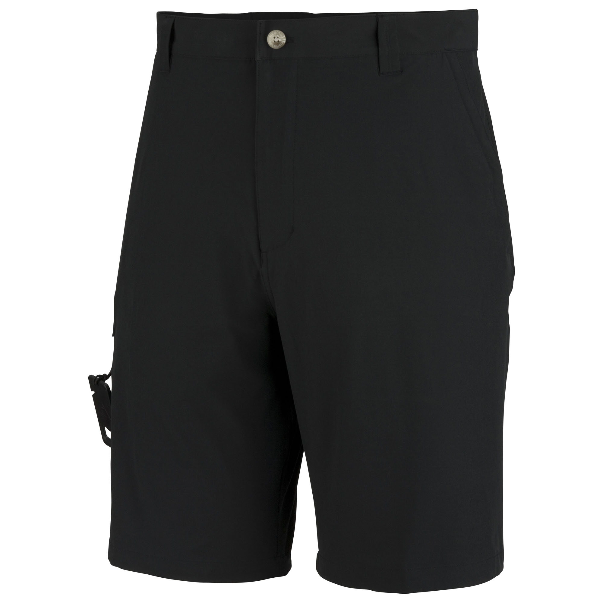 Columbia Men's Grander Marlin Offshore Short (FM4541)
