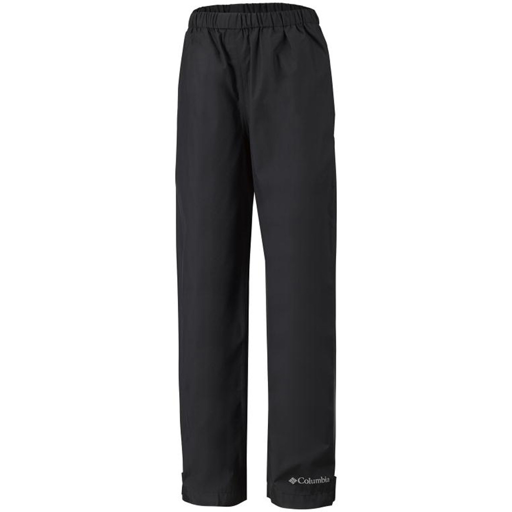 COLUMBIA YOUTH ADVENTURE PANT (L1530531)