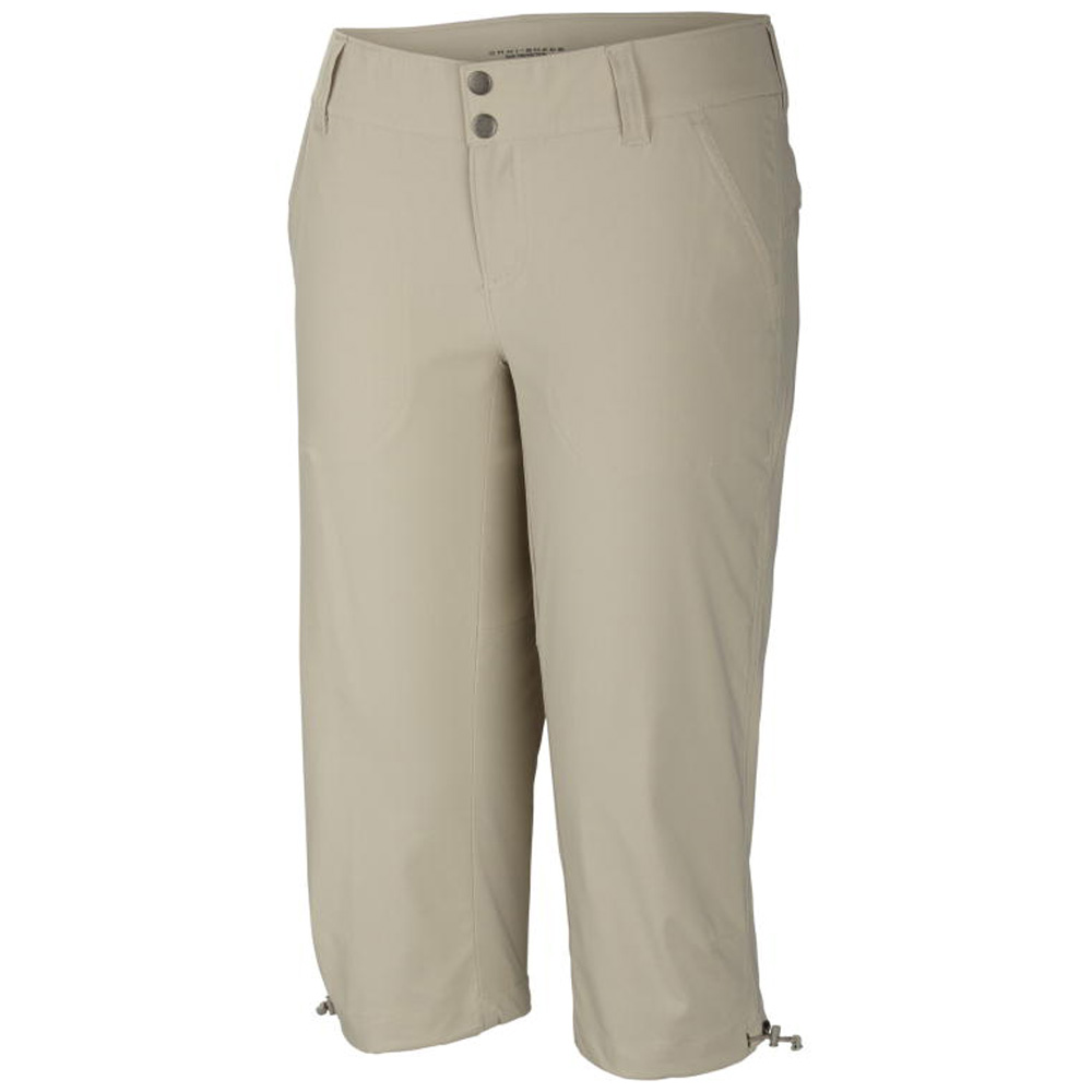 COLUMBIA SATURDAY TRAIL KNEE PANT (1533761)