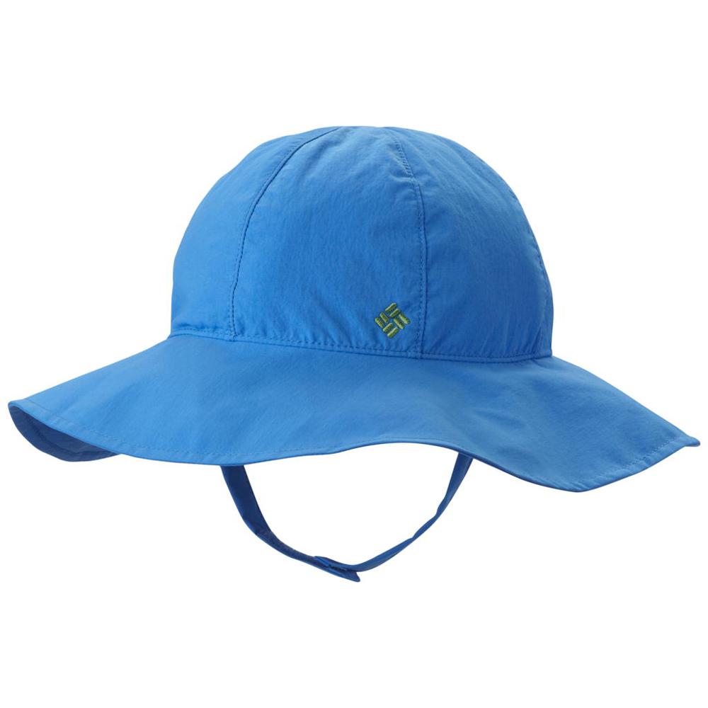 Columbia Toddler Packable Bucket Hat (1578061)
