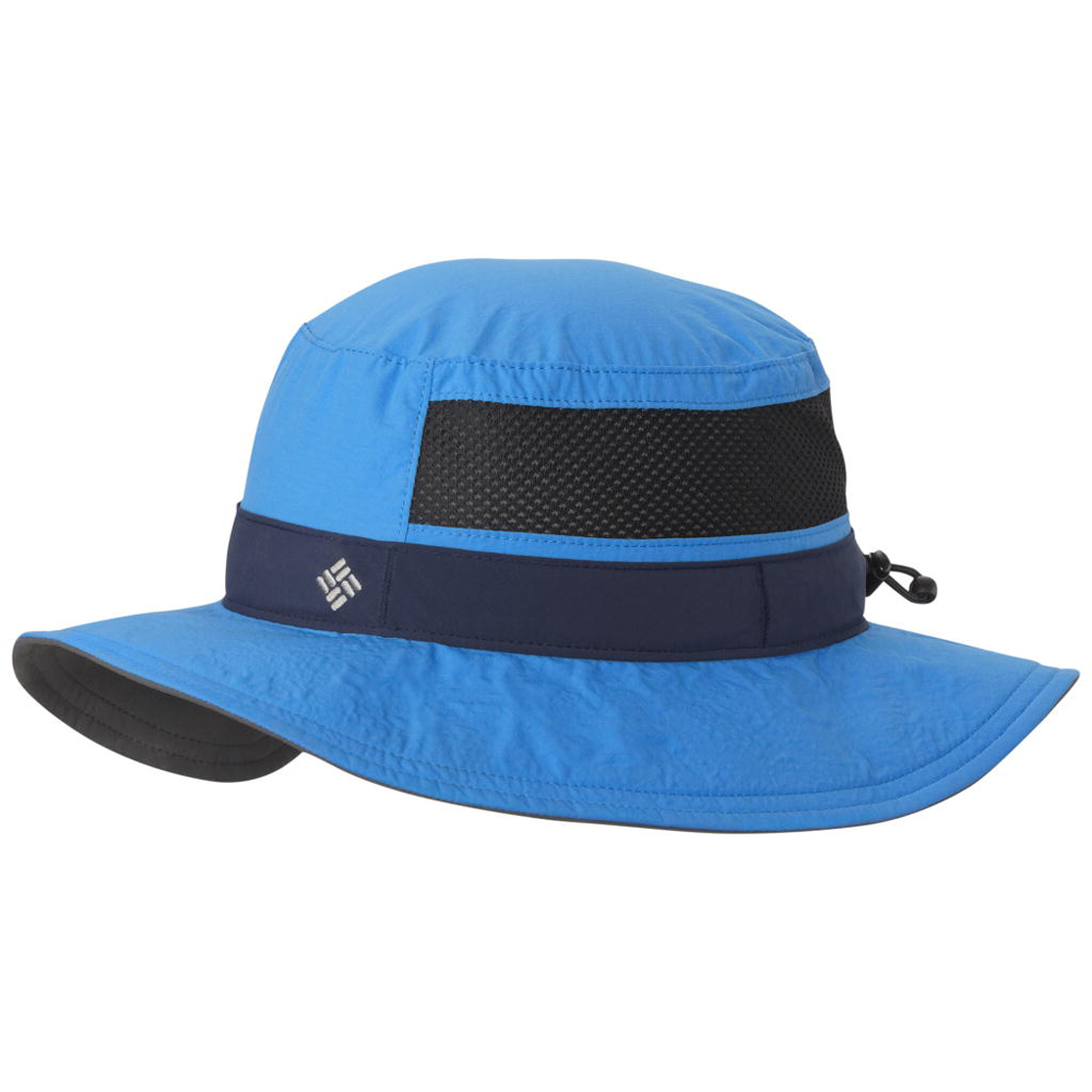 Columbia Bora Bora Junior Booney Hat (1588781)