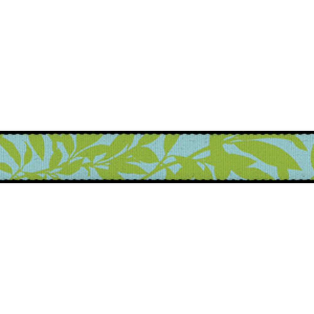 Croakies A1 Artisan Buckle - Baja Botanical (BA1A1020M)