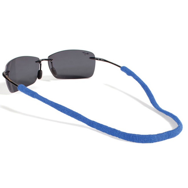 Croakies NON ADJUSTABLE MICRO SUITERS
