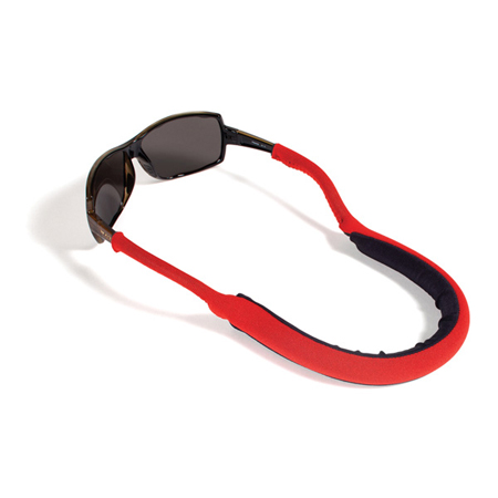 CROAKIES STEALTH FLOATING