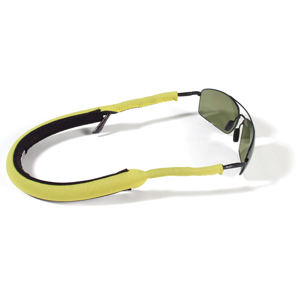 CROAKIES STEALTH FLOATER (FLTCRST11HT)