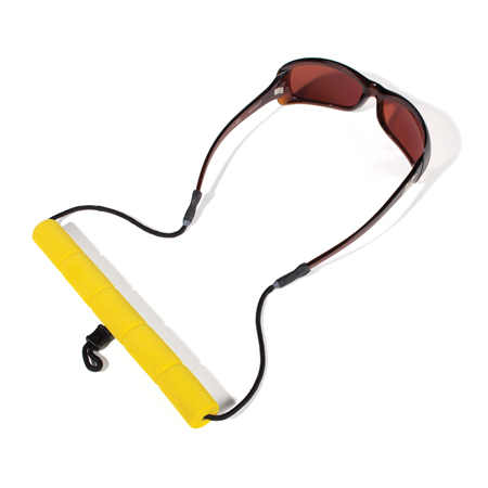 CROAKIES - TERRA EXTREME FLOATER (FLTTAEX11HT)