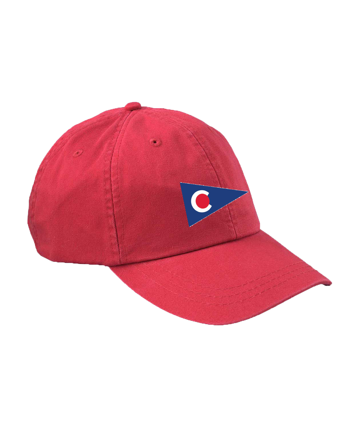 CYC - ADJUSTABLE HAT