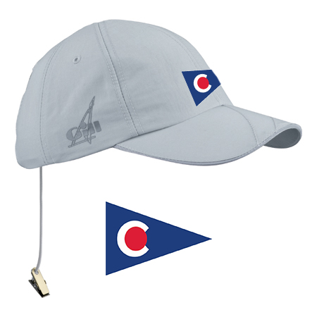 CYC - GILL TECHNICAL UV HAT