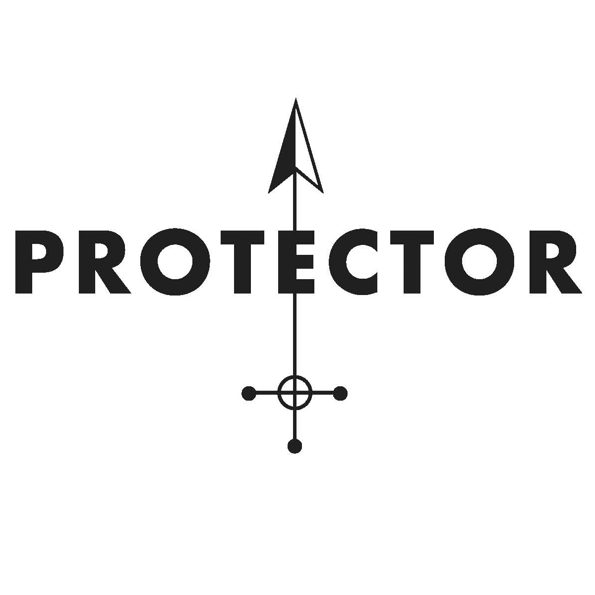 PROTECTOR - LOGO ADDED TO OTHER PRODUCTS