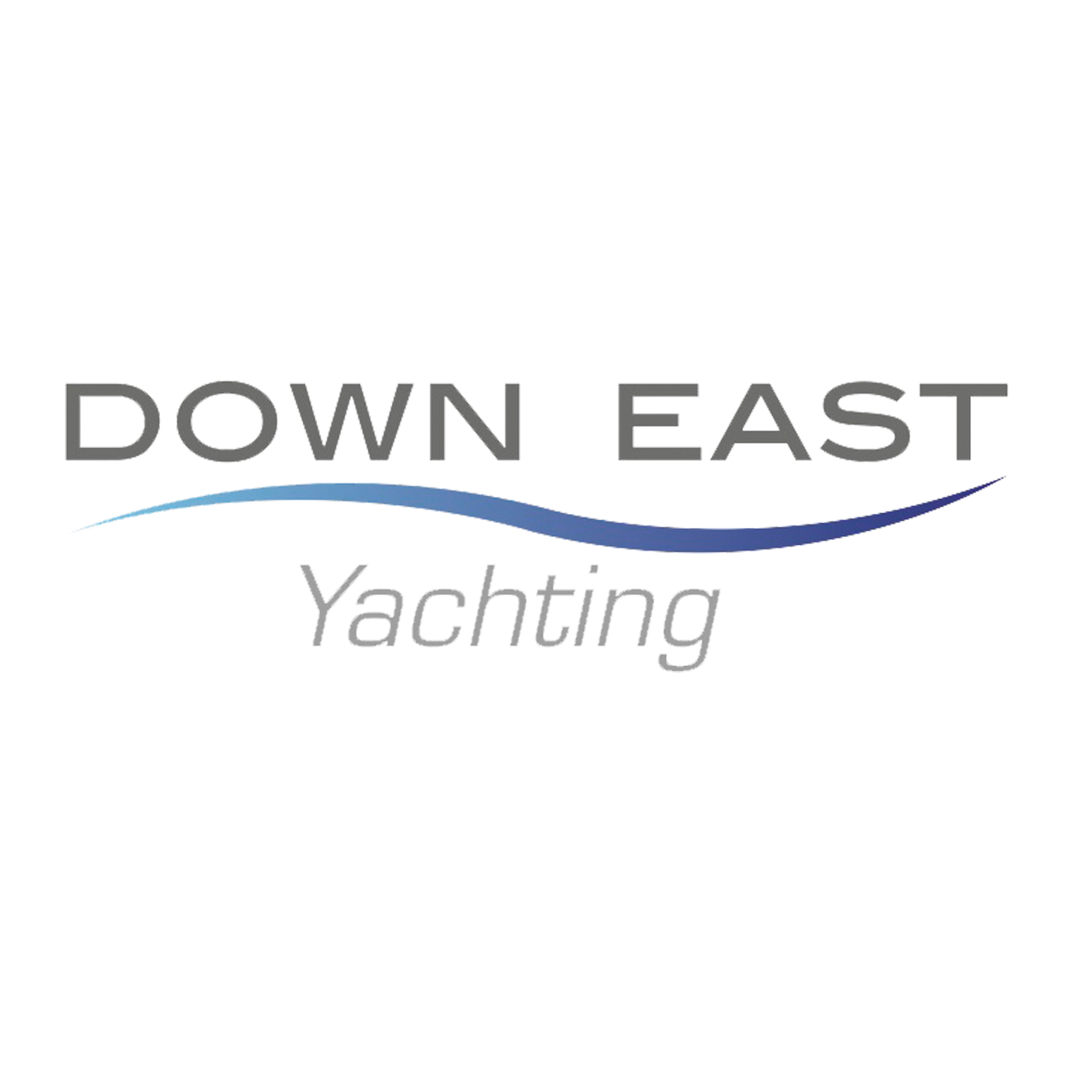 DOWN EAST YACHTING - LOGO ADDED TO OTHER PRODUCTS