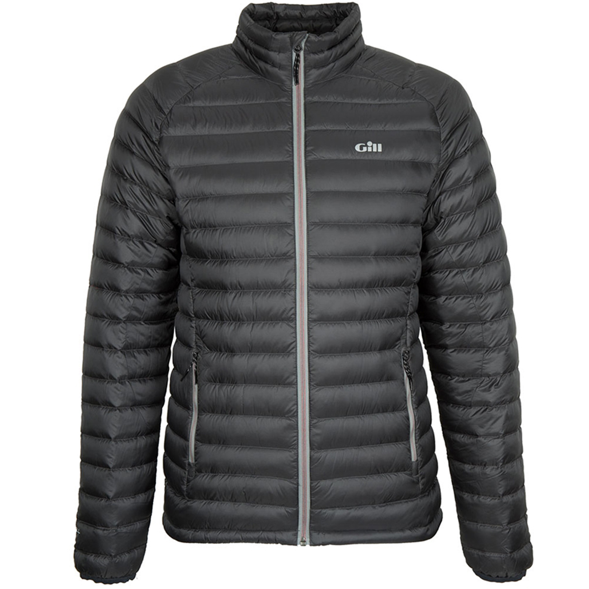 GILL MEN'S HYDROPHOBE DOWN JACKET (1062)