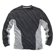 GILL M'S i2 LONG SLEEVE TEE (1277)