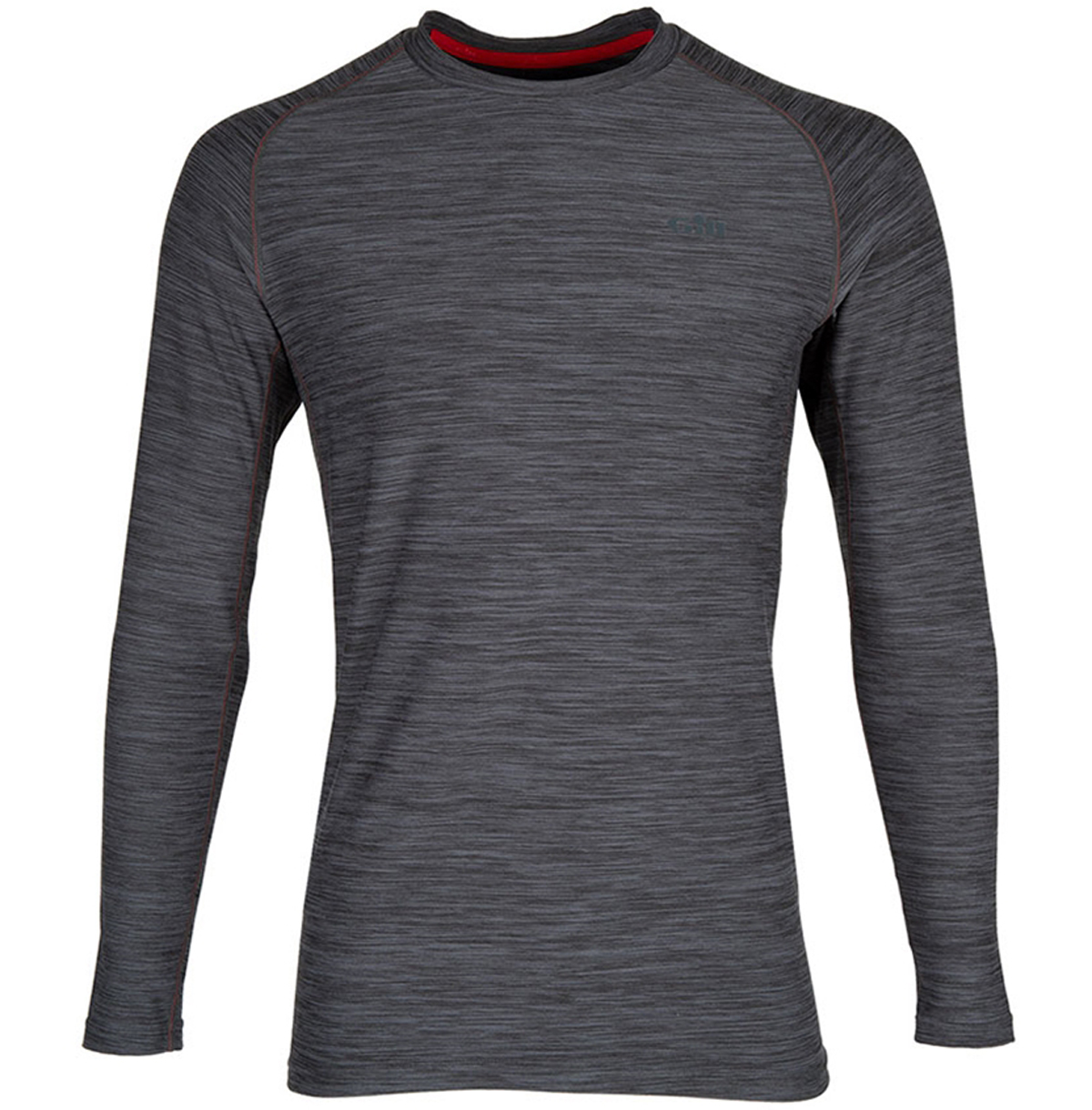 Gill Men's Base Layer Long Sleeve Crew Neck (1282)