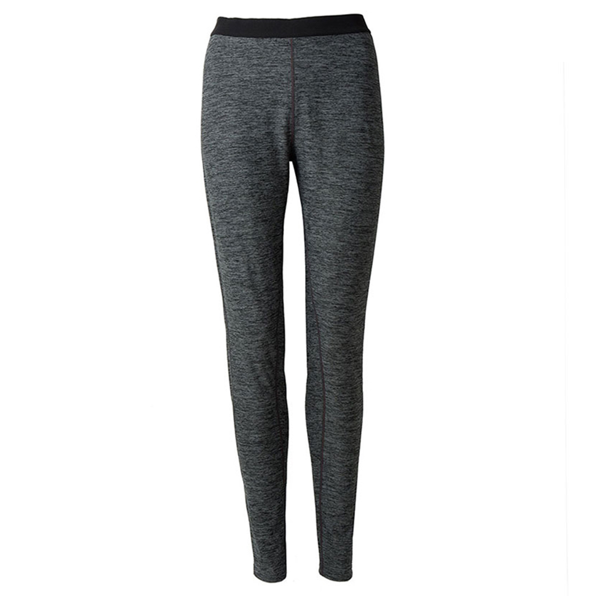 GILL WOMENS BASE LAYER LEGGINGS (1283W)