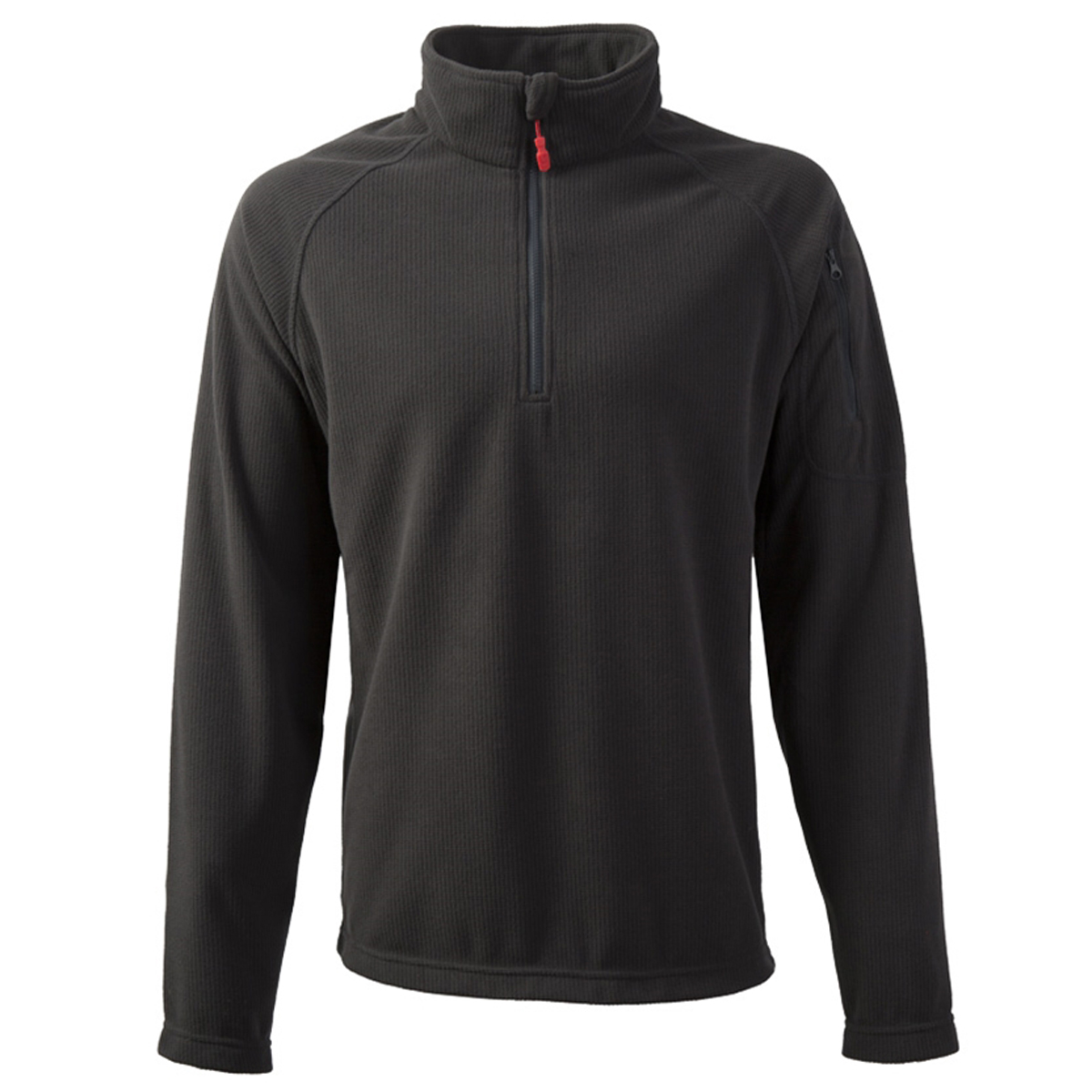 Gill Men's Grid Microfleece (1370)