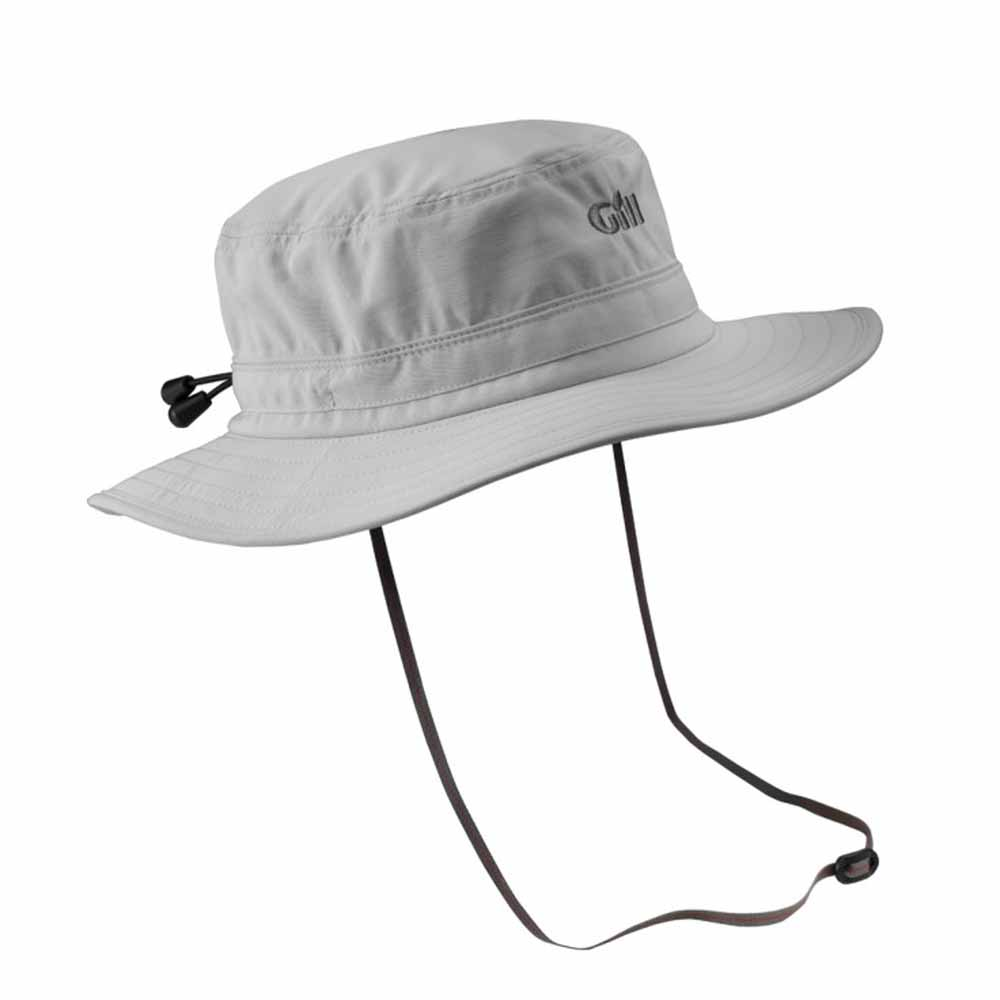 GILL TECHNICAL UV SUN HAT (140)