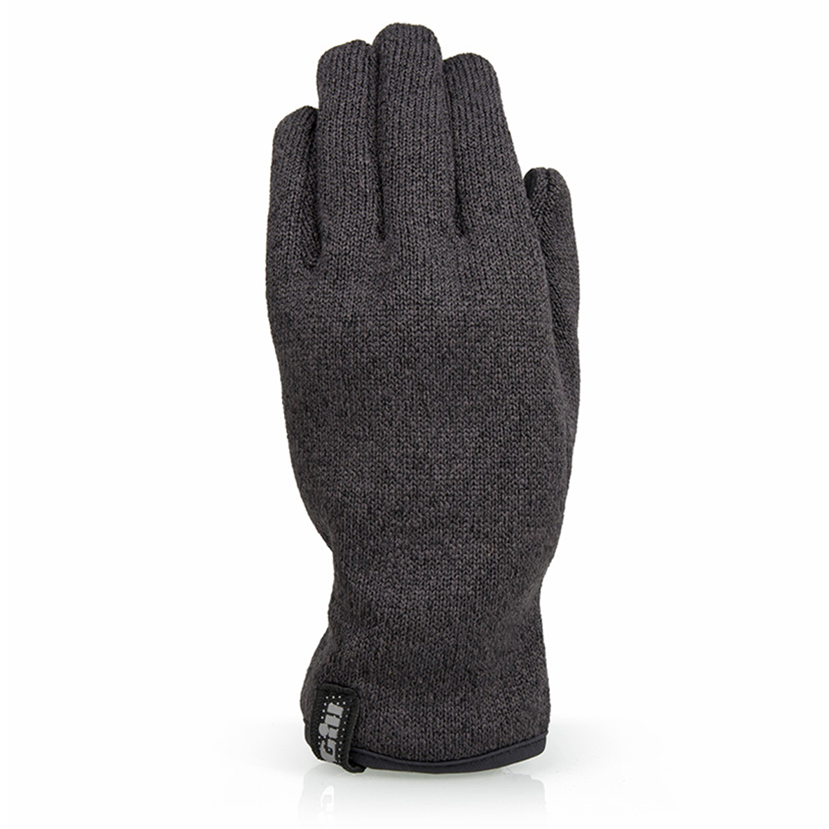 GILL KNIT FLEECE GLOVES (1495)