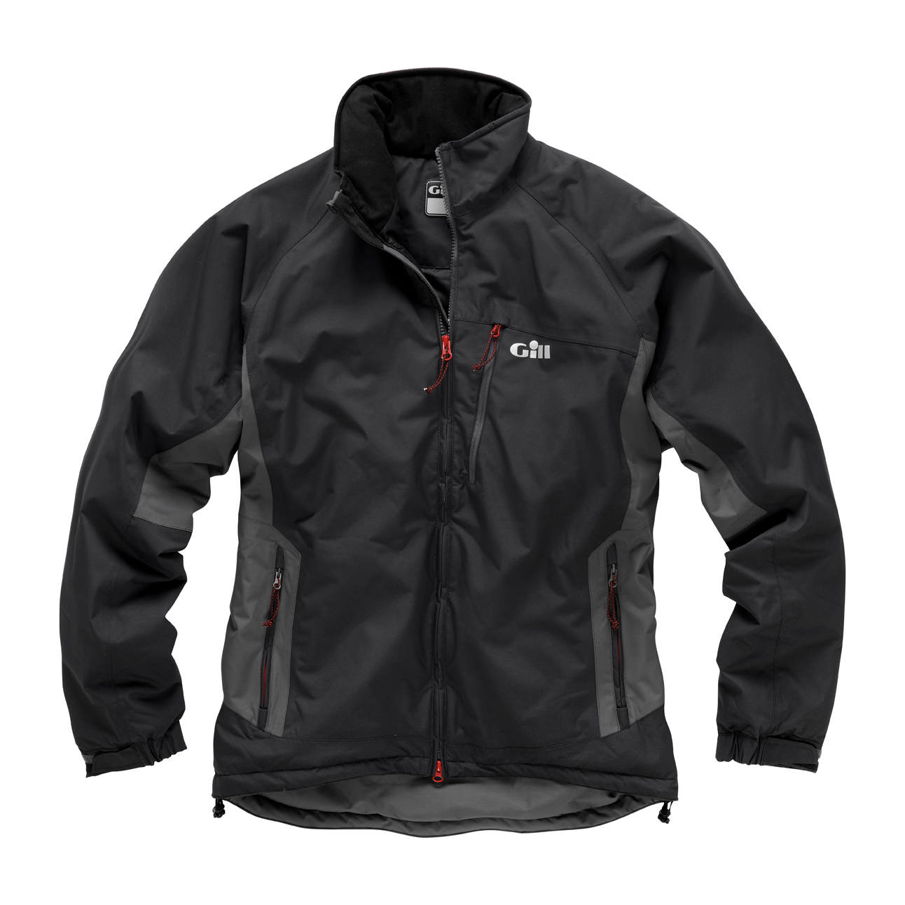GILL i5 CROSSWINDS JACKET NEW (1516)