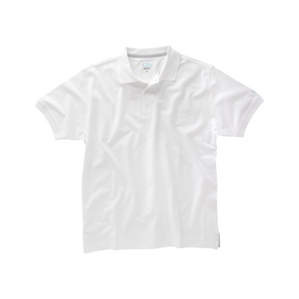 GILL MEN'S POLO SHIRT (167)