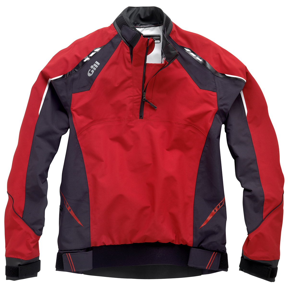 GILL MENS AND KIDS PRO DINGHY TOP (4358)