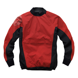 GILL DINGHY SMOCK TOP (4365)