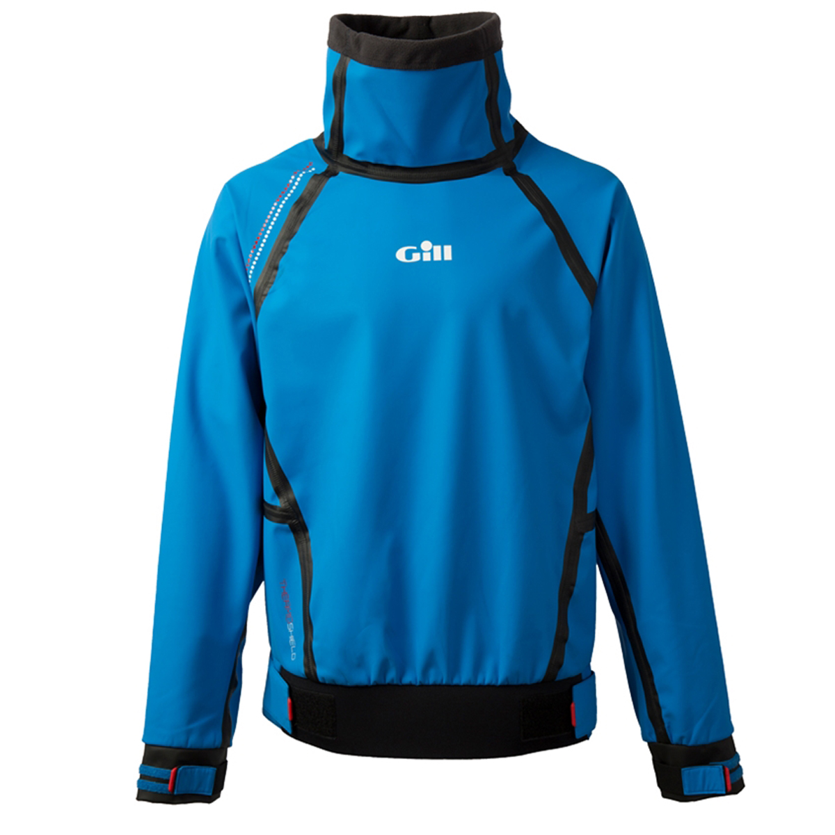 Gill Thermoshield Top (4367)