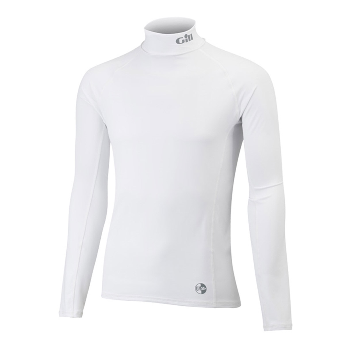GILL UV RASH GUARD L/S (4423)