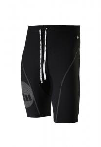 GILL JUNIOR IMPACT HIKING SHORTS (4445J)