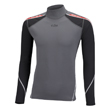 GILL SPEEDSKIN LONG SLEEVE TOP (4505)
