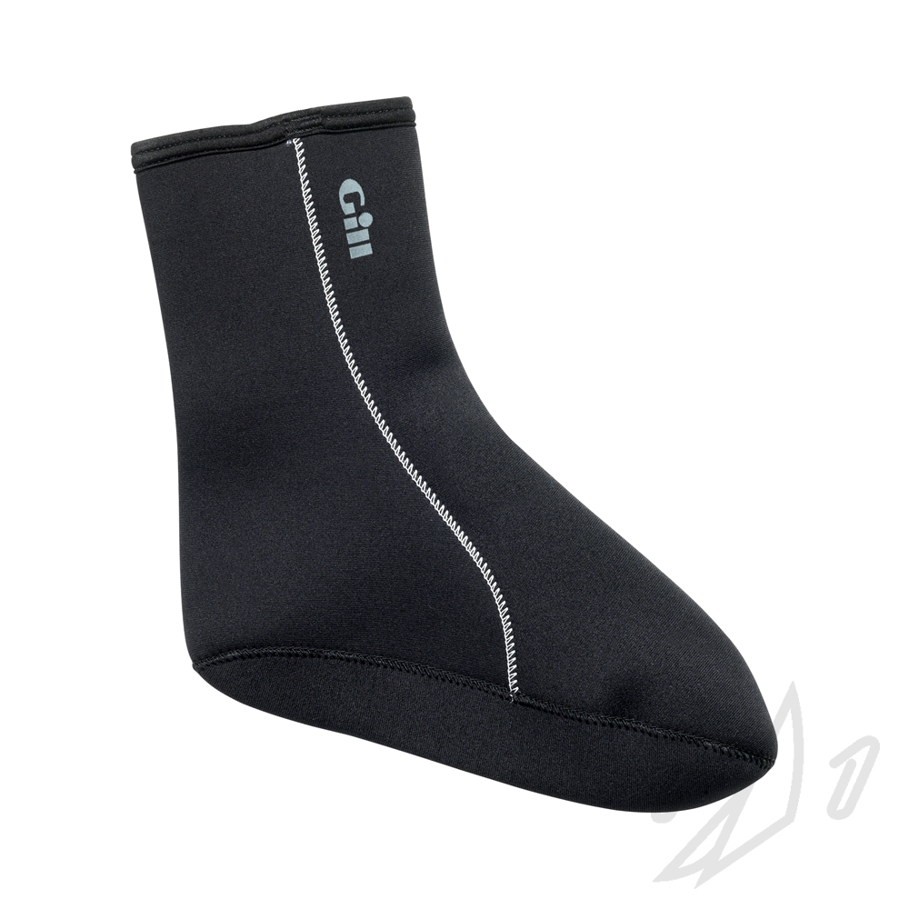 GILL NEOPRENE SOCKS (4511)