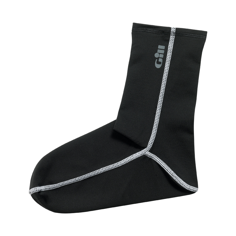 GILL THERMAL HOT SOCK (4514)