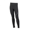 GILL HYDROPHOBE TROUSERS (4520)