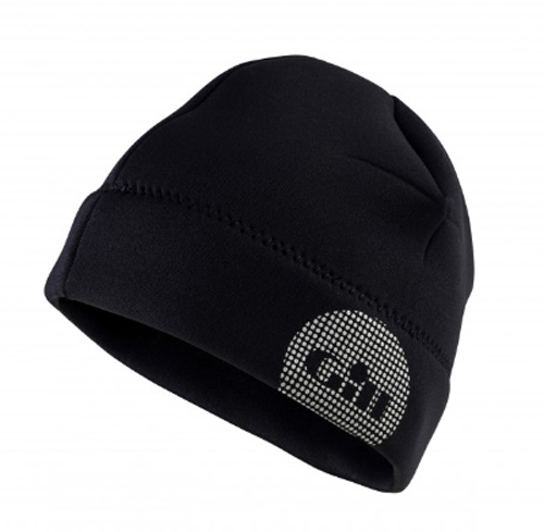 GILL THERMOSKIN BEANIE (4524)