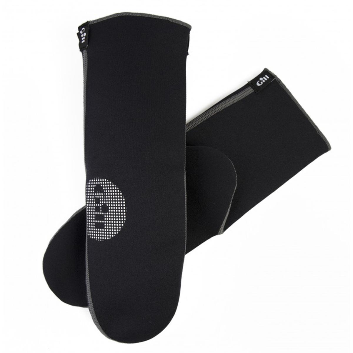 Gill Neoskin Sock (4525)