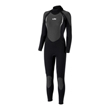 GILL WOMEN'S STEAMER WETSUIT (4605WB)