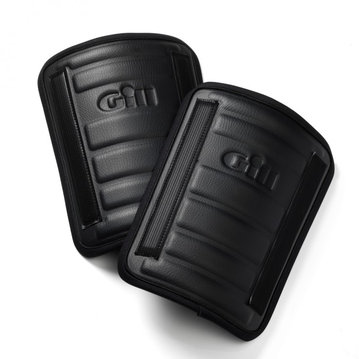 GILL PERFORMANCE HIKING PADS  (4924)