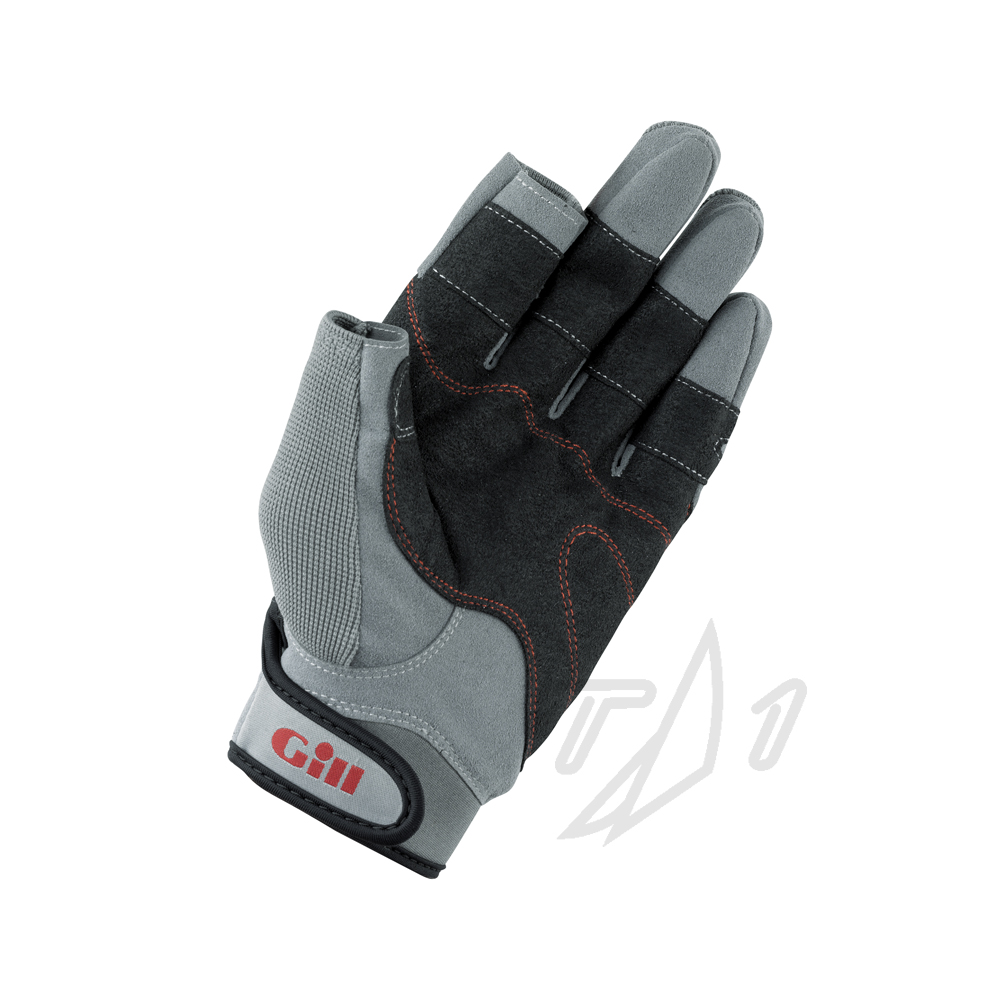 GILL DECKHAND LONG FINGER GLOVES (7051)