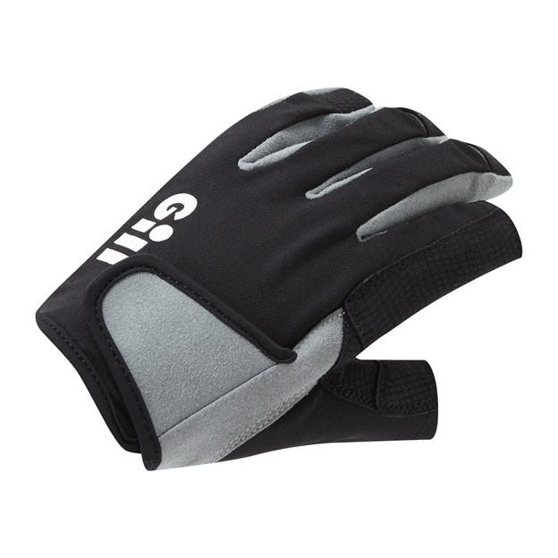 Gill Deckhand Glove Short Finger (7053)