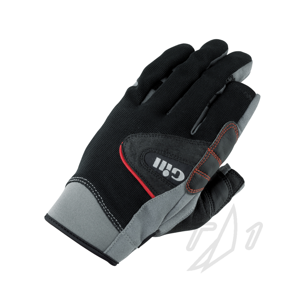 GILL CHAMPIONSHIP LONG FINGER GLOVES (7251)