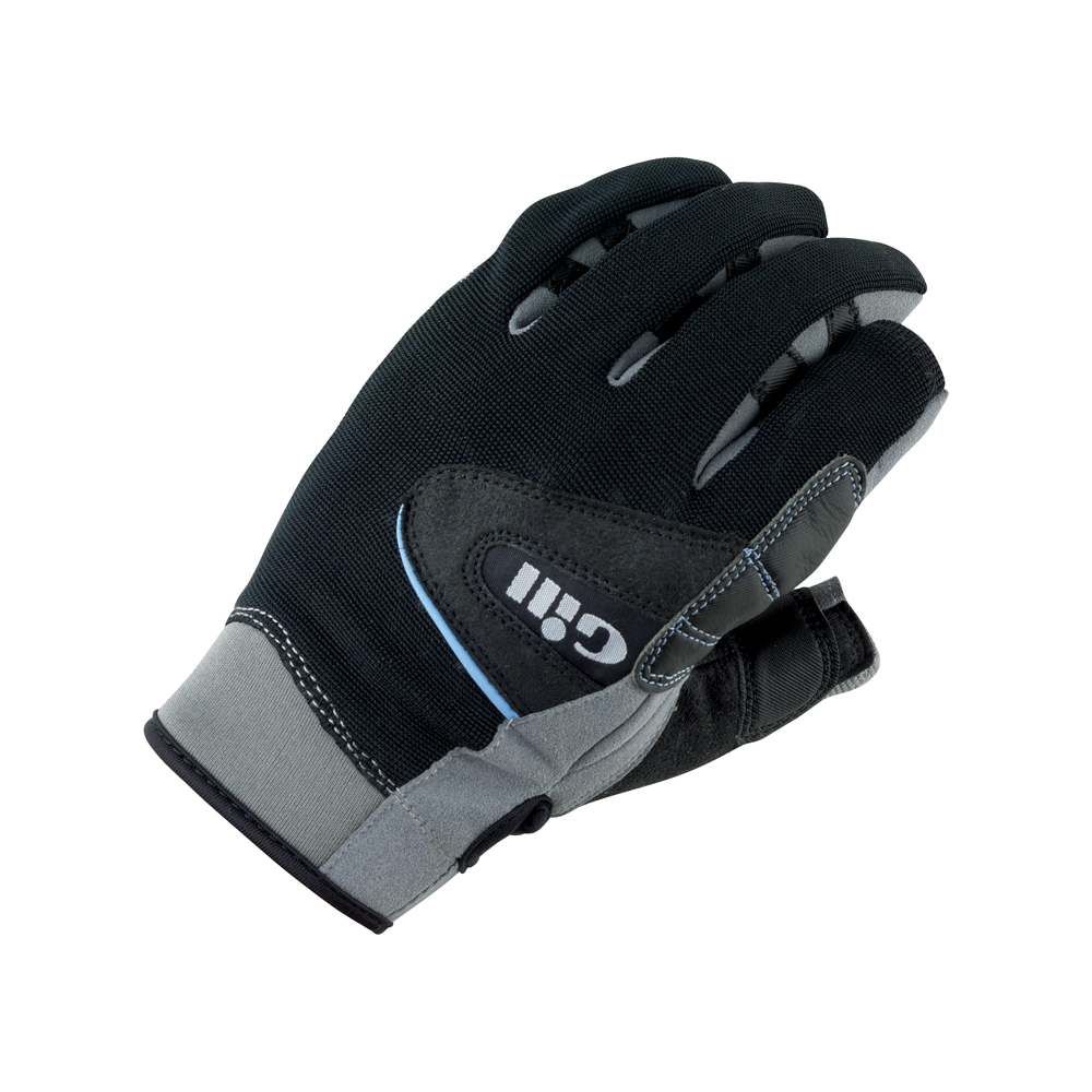 GILL WOMEN'S CHAMPIONSHIP GLOVES (7261W)